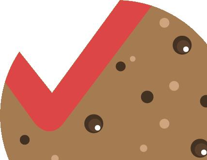 Imagem de espaço reservado para conteúdo de cookies bloqueado