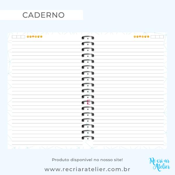 POST 1 CADERNO A4-01