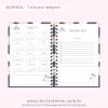 mock up agenda 1 dias alta-03